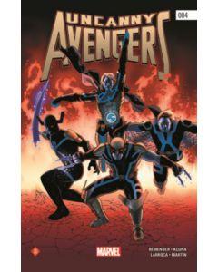uncanny-avengers-sc-004.jpg