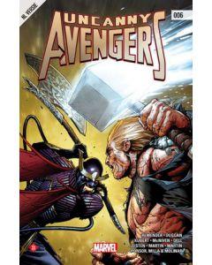 uncanny-avengers-sc-6.jpg