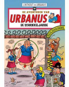 urbanus-sc-164.jpg