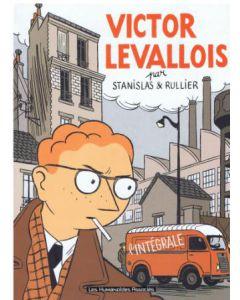 victor-levallois-integrale-001.jpg