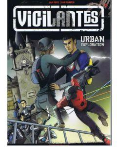 vigilantes-2.jpg