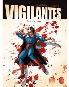 vigilantes-hc-1.jpg