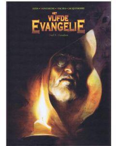 vijfde-evangelie-hc-3-1.jpg