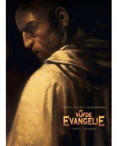 vijfde-evangelie-hc-4-1.jpg