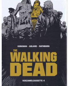 walking-dead-lege-box-4-001.jpg