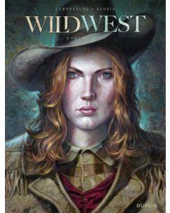 WILD WEST, DEEL 001 : CALAMITY JANE