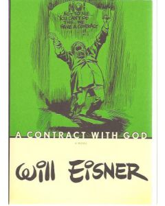 will-eisner-a-contract-with-god.jpg