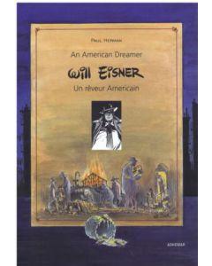 will-eisner-an-american-dreamer-001.jpg
