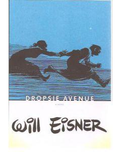 will-eisner-dropsie-avenue.jpg