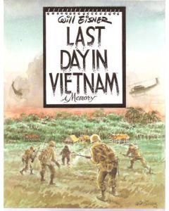 will-eisner-last-day-in-vietnam.jpg