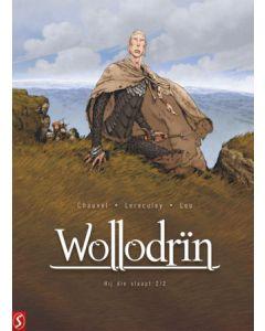 wollodrin-hc-6.jpg