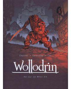 wollodrin-hc-8-001.jpg