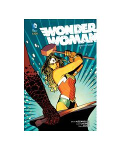 wonder-woman-02-zweet.jpg
