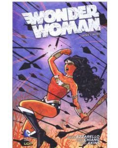 wonder-woman-boek-1-001.jpg