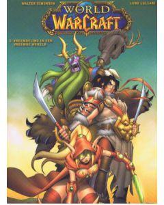 world-of-warcraft-1.jpg