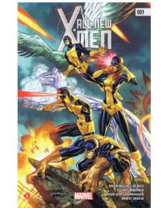 x-men-all-new-sc-1-001.jpg