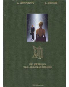 xiii-luxe-24-001.jpg