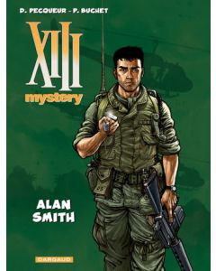 xiii-mystery-12.jpg