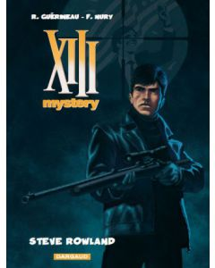 xiii-mystery-5.jpg