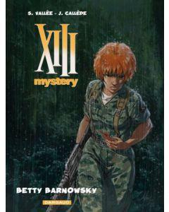 xiii-mystery-7-1.jpg