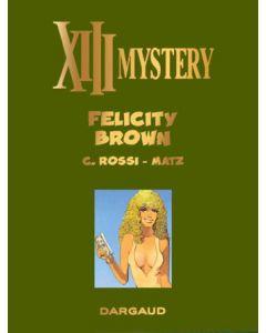xiii-mystery-luxe-9.jpg