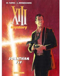 xiii-mystery-serie-11.jpg
