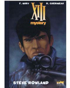 xiii-mystery-serie-5-luxe-001.jpg