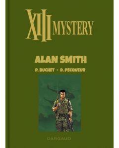 xiii-mystery-serie-hc-12-allan-smit.jpg