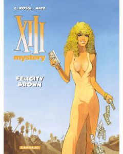 xiii-mystery-serie-hc-9.jpg