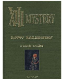 xiii-mystery-serie-hc-luxe-7-001.jpg