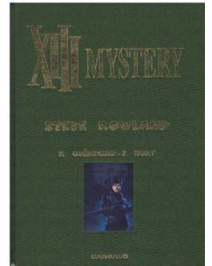 xiii-mystery-serie-luxe-5-001.jpg