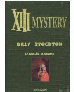 xiii-mystery-serie-luxe-billy-stockton-001.jpg