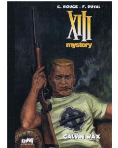xiii-mystery-serie-luxe-groot-10-001.jpg