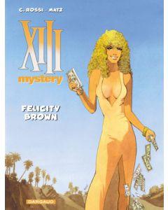 xiii-mystery-serie-sc-9.jpg