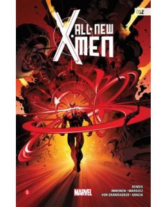 xman-all-new-2.jpg