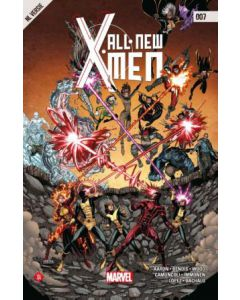 xmen-all-new-sc-007.jpg