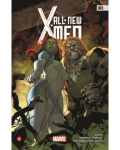 xmen-all-new-sc-3.jpg
