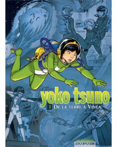 yoko-tsuno-frans-01-hc.jpg