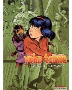 yoko-tsuno-frans-02-hc.jpg