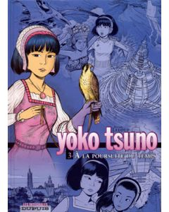 yoko-tsuno-frans-03-hc.jpg