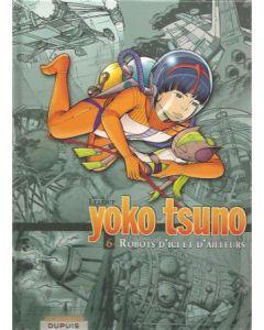 yoko-tsuno-frans-6.jpg