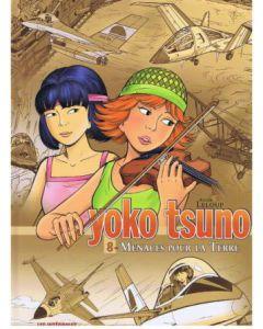 yoko-tsuno-frans-integraal-hc-8.jpg
