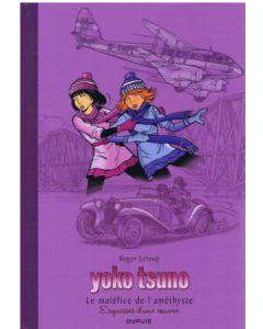 yoko-tsuno-hc-frans-26-001.jpg