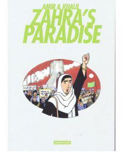 zahra-s-paradise-tpb.jpg