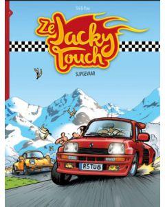 ze-jacky-touch-hc-1.jpg