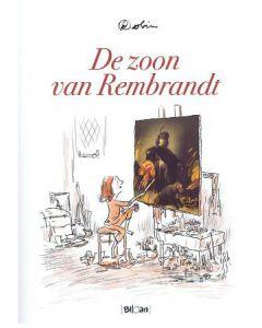 zoon-van-rembrandt.jpg