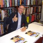 Fabio Civitelli 1